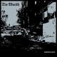 """THE WRAITH - Shadow Flag 7"""""""