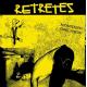 """RETRETES - Aguantando Como Pueda 7"""""""