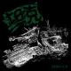 "坦克 (TANK) - Demo E.P. Flexi 7"""