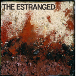 THE ESTRANGED - Frozen Fingers 7''