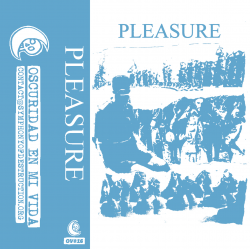 PLEASURE - Demo 2018 CS