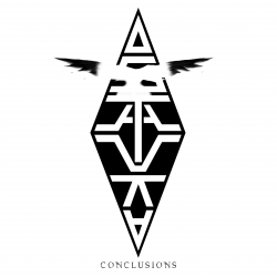 "OSTAVKA - Conclusion 7"""