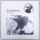 TERREMOTO - The Bridge 12""