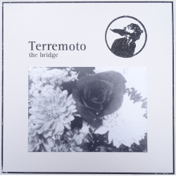 "TERREMOTO - The Bridge 12"""