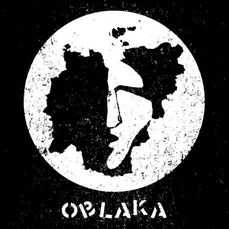 """OBLAKA - Insight Flexi 7"""""""