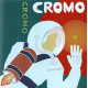CROMO - Demo CS