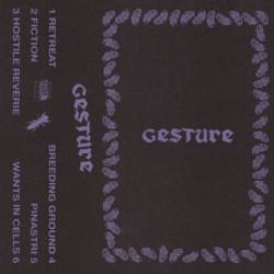 GESTIRE - II CS