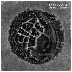 TENTACULO - Cansado De Esperar Lp