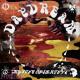 DAYDREAM  - Mystic Operative LP