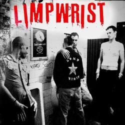 LIMP FRIST - s/t Lp (restock)