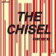 """THE CHISE - Come See Me/ Not The Only One EP 7"""""""