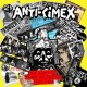 ANTI CIMEX – The Complete Demos Collection 1982-1982 LP