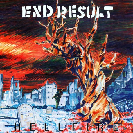 """END RESULT - Hellfire 7"""""""