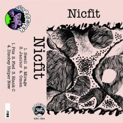 NICFIT - s/t CS