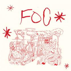 """FOC - La Fera Ferotge 12"""""""