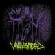 VREDESMORD - 1000 Aldrig Nog LP