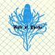 RULE OF THIRDS - s/t Lp