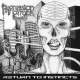 "REPRESSION ATTACK - Return to Instinct 7"""