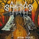 Amhra_cover web