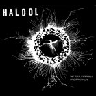 Haldolcover