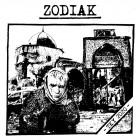 Zodiak Flexickers frontcover