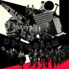 cover daydream 1400